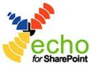 echo_logo_sm