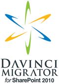 davinci_2