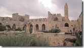 Jerusalem 123