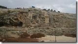 Jerusalem 099