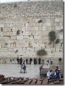 Jerusalem 164