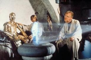 obi-scoble kenobi