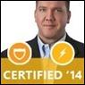 cbuck certified2