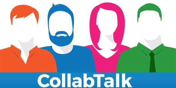 collabtalk-wide-800x400