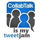 CollabTalk is my jam