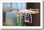 cbuck drone