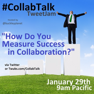 CollabTalk Jan 2016_small