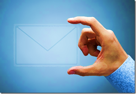 Email as a Collaboration Tool