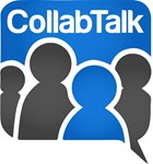 CollabTalk_logo_full