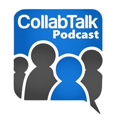 CollabTalk Podcast logo_1500x1500